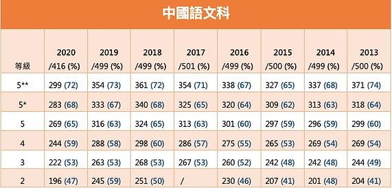 WhatsApp Image 2020-10-31 at 13.26.01.jp