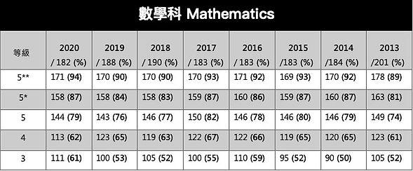 WhatsApp Image 2020-10-31 at 13.26.01 (1