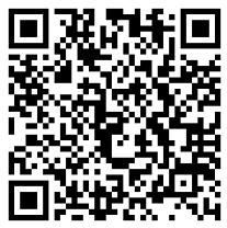 補堂申請表QR Code.png