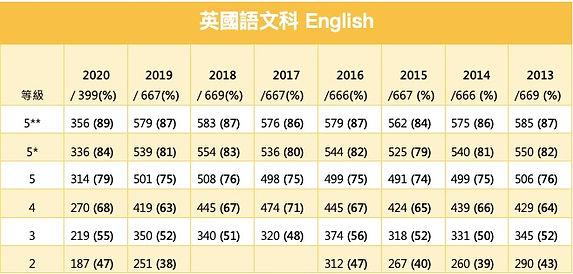 WhatsApp Image 2020-10-31 at 13.26.01 (8