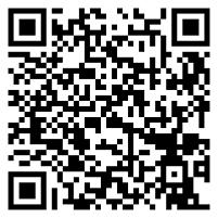 入學申請表QR Code.png