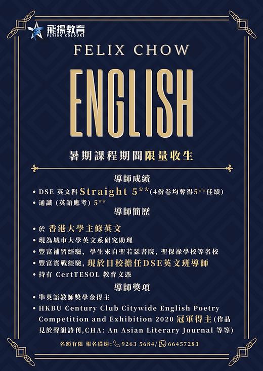 Leaflet for felix.png