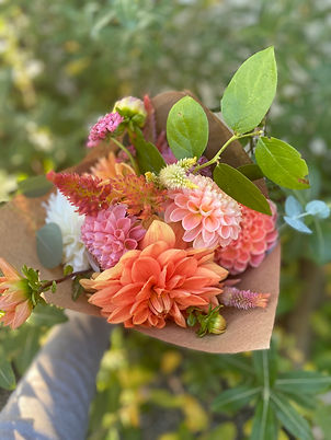 mixed bouquet.jpg