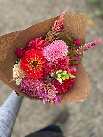 mixed bouquet 2.jpg
