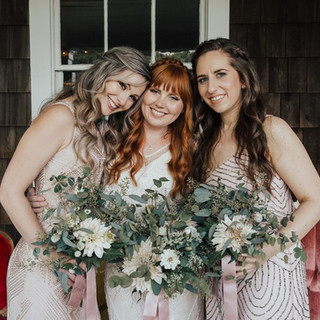 melissa and bridesmaids.jpg