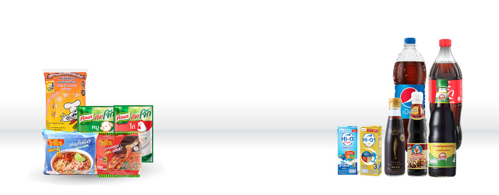baner www-01.jpg