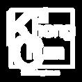 KKC_White.png