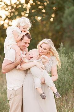 Ripple Family-33.jpg