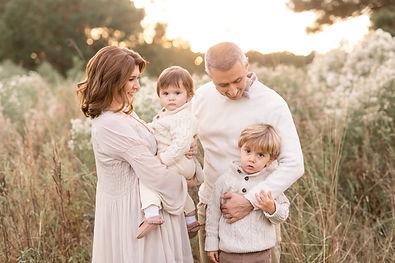 Karagiannis Family-41.jpg