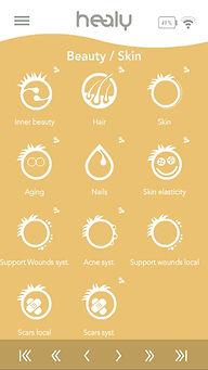 Beauty-Skin-Healy-Programs.jpg