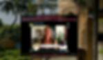 Screen Shot 2020-04-11 at 1.22.28 pm.png