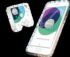 TW-Healy-smartphone-mirrored-1-ntaxxn7w5