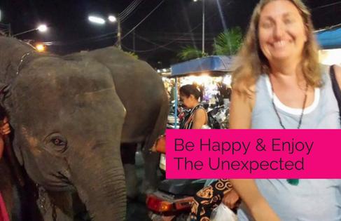 Thailand's Sweet Reminder For Entrepreneurs