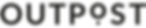 logo_black_transparent.1000x0.png