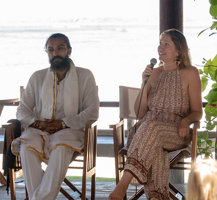 Screen Shot 2019-05-17 at 1.55.05 pm.png