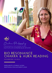 ChakraAura_FrontCover.png