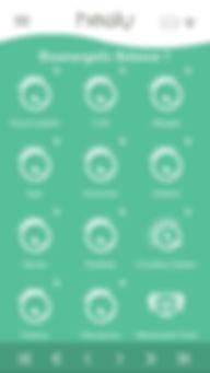 Bioenergetic-Balance-Healy-Programs1.jpg
