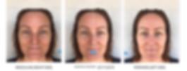 Face Splits (2).png