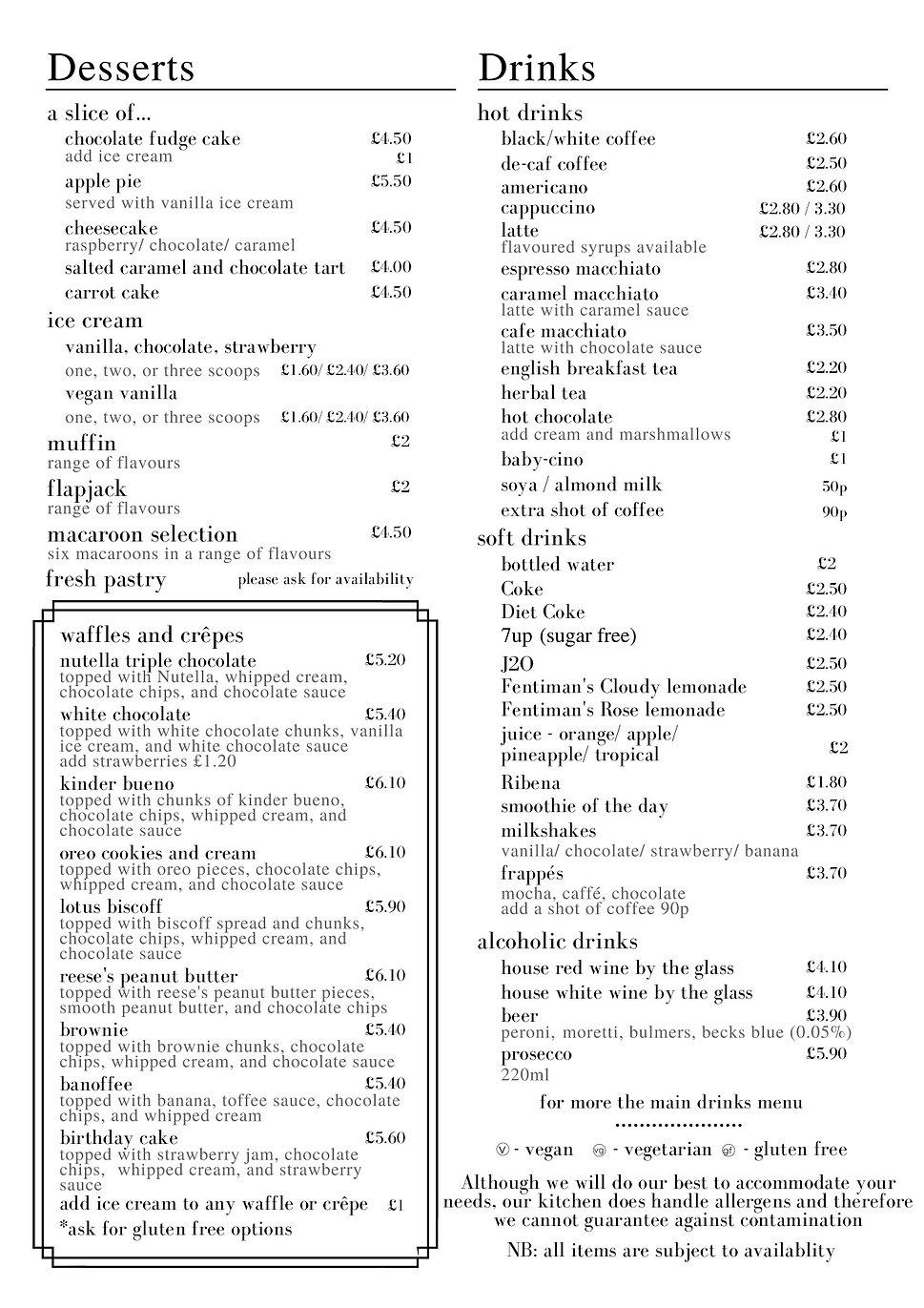day menu 2020 -1.jpg
