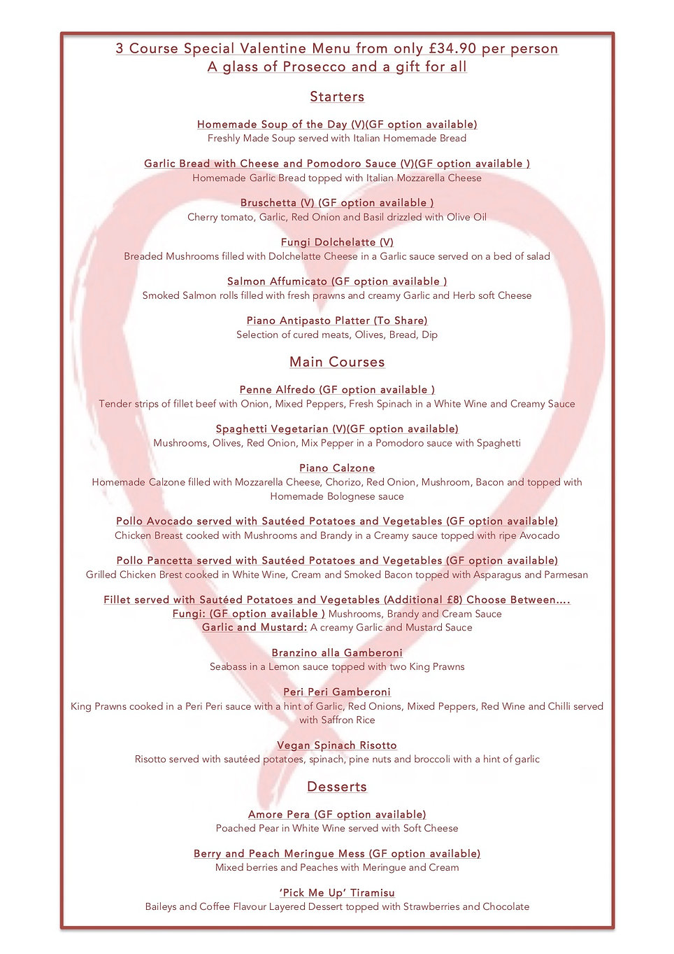 Valentine Menu Finished 2020 (2).jpg