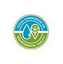 TCEQ logo.png