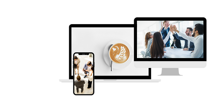 How Conductor Software measures Psychological Safety and improves business results at the cost of less than a cup of coffee per employee per month