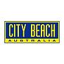 City Beach logo.png
