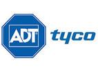 ADT Tyco.jpg
