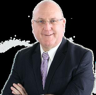 Chris Collingwood Profile 2020.png