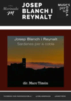 Josep Blanch i Reynalt