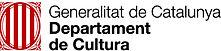 Logo Gene Cultura HD.jpg