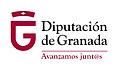 Logo Dipu Granada.png