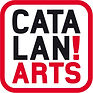 Catalan!Arts especial RGB.jpg