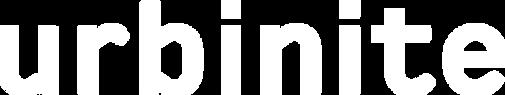 Urbinite logo-WHITE.png
