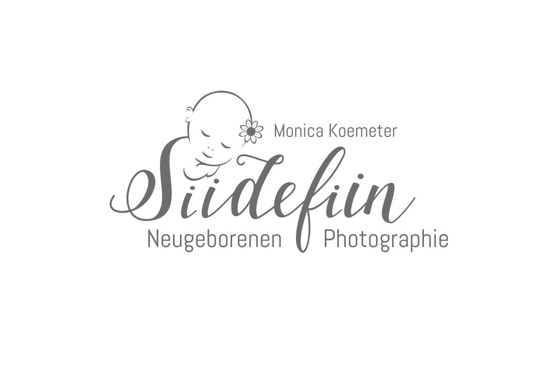 Siidefiin Photographie