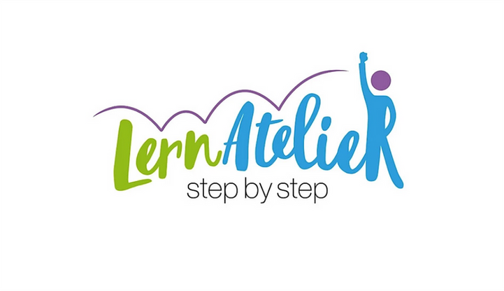 Lern AtelieR