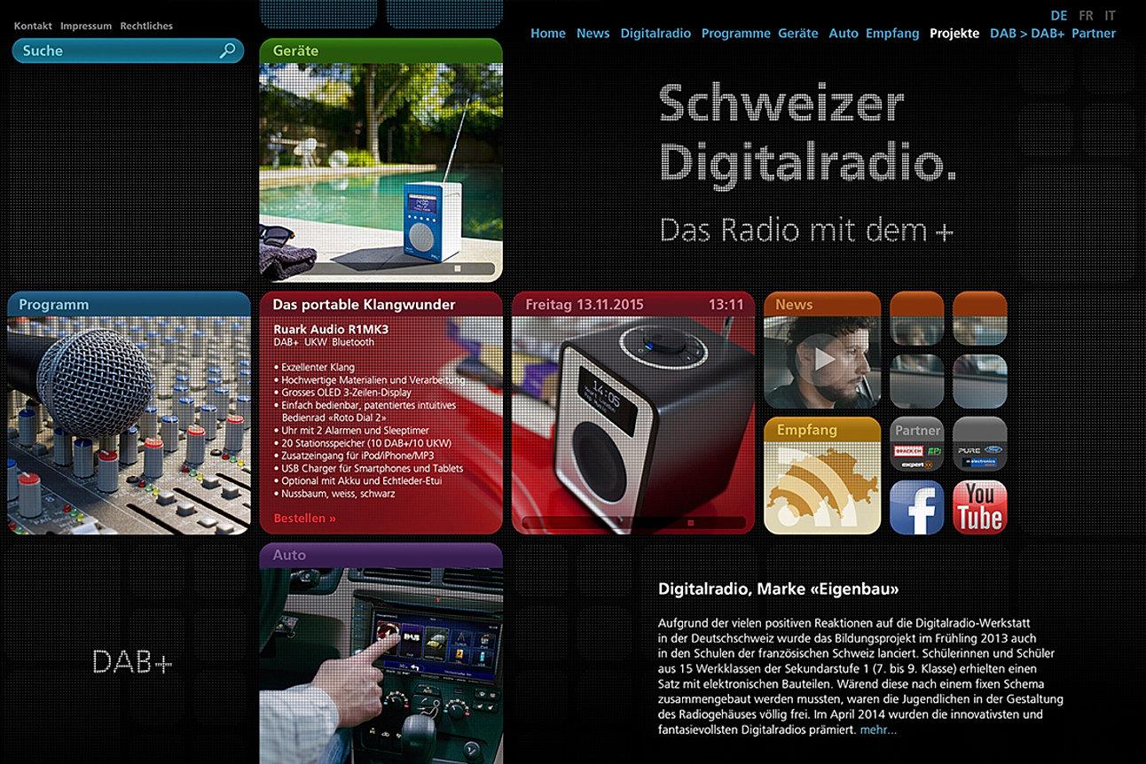 Beste Projekte Für Elektronische Geräte Fotos - Schaltplan Serie ...