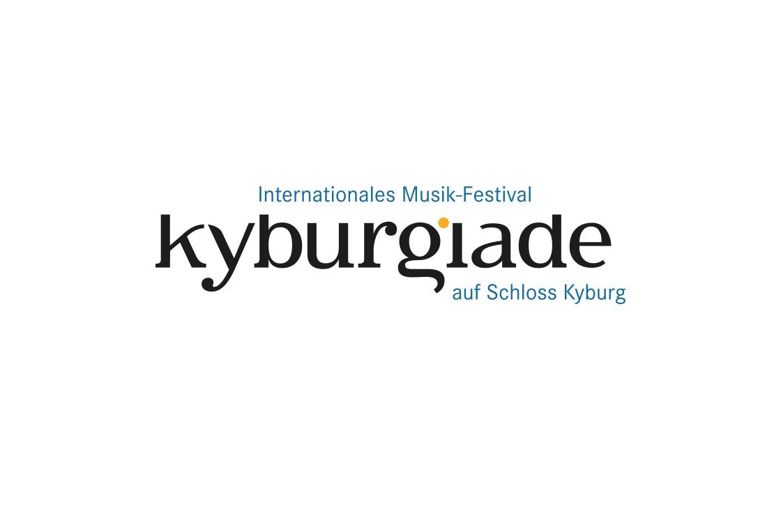 Music Festival - Kyburgiade