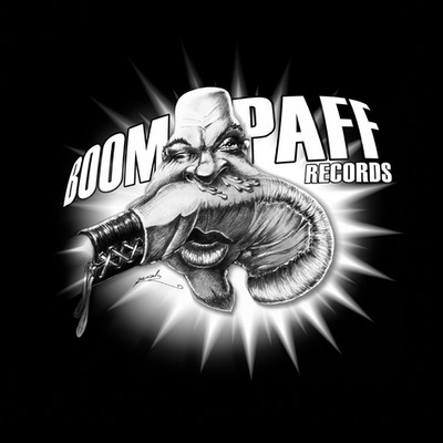 Boom Paff Records