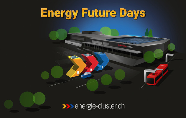 energie-cluster.ch