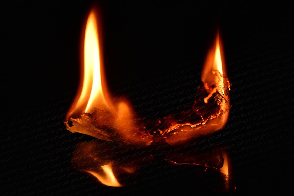 firegile