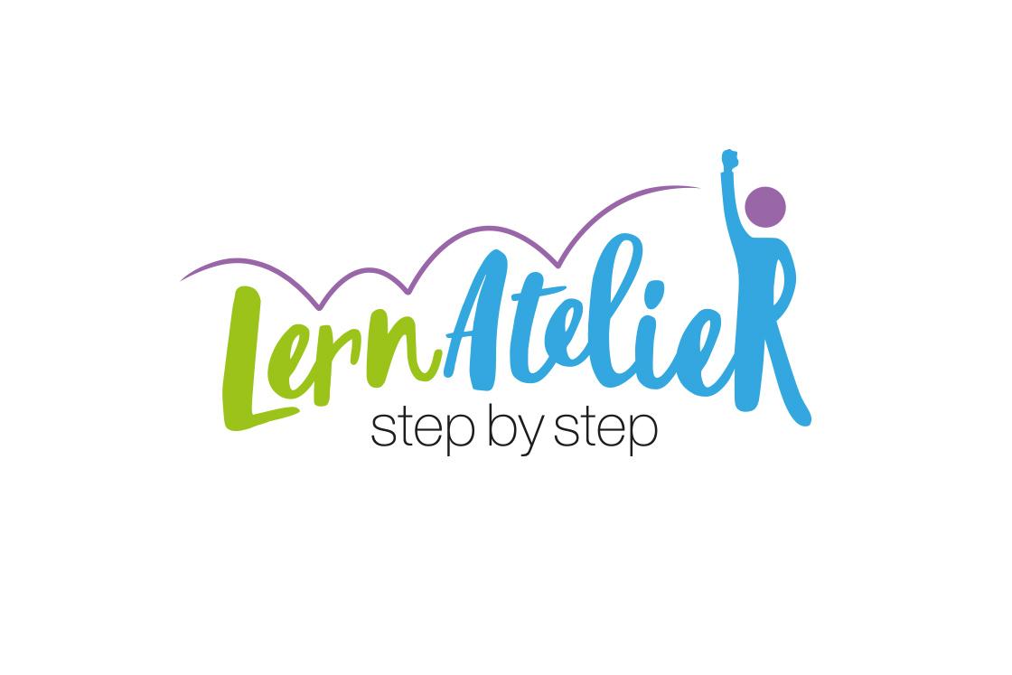 LernAtelier