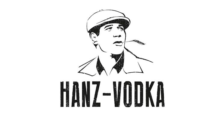 hanz_vodka.png