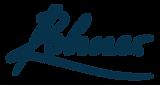 logo_rohner.png