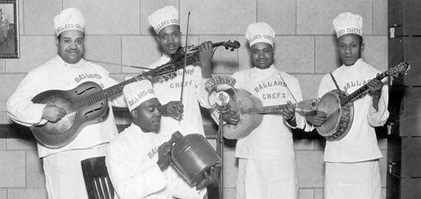 Ballard-Chefs-Jug-Band-1030x488.jpg