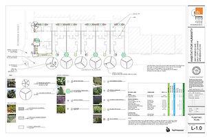 Geneva site plan.JPG