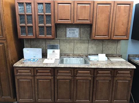 Discount Home Improvement | Philadelphia | TOMMY D\'S HOME IMPROVEMENT