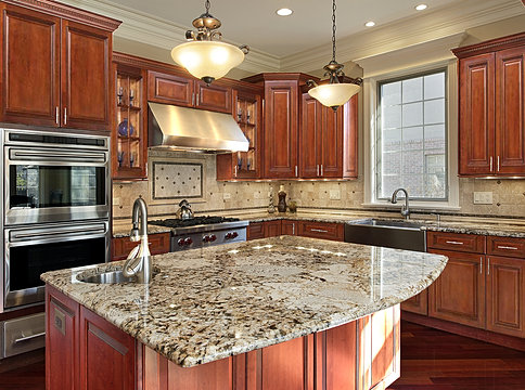 Click on the category below to see our selection & Discount Home Improvement | Philadelphia | TOMMY D\u0027S HOME IMPROVEMENT kurilladesign.com