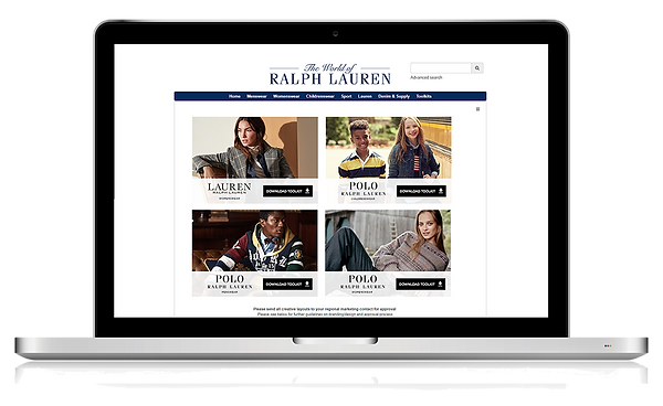 Hub - Ralph Lauren_edited.png