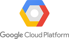 google intranet, cloud hosted intranet, google cloud intranet, on premise intranet, cloud intranet benefits, onpremise intranet issues, issues with onpremise sharepoint, cloud intranets vs onpremise, quick intranet set up, fast intranets, easy to use intranet software, user friendly intranet software, cloud intranet pricing, intranet implementation, easy intranet implementation, quick intranet set up, easy intranet set-up, business intranet, intranet set-up, intranet hosting, secure intranet, secure intranet hosting, hosted intranet, office intranet software, cloud sharepoint, intranet security, compare intranet software, small business intranet, best intranet providers, recommended intranet software, intranet platforms, simple intranet software, flexible intranets, best intranet software, intrantet google, saas intranet, service as a software, intranets, how to create an intranet, setting up an intranet, advantages and disadvantages of intranet in business, sharepoint vs intranet,
